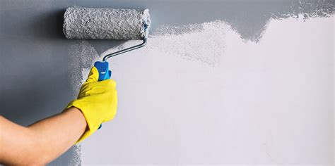 jjw painter and decorator painting decorating york businesses events offers from your