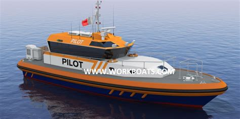 pilot boat for sale arya 1700 pilot boat for sale turkey arya boats for sale