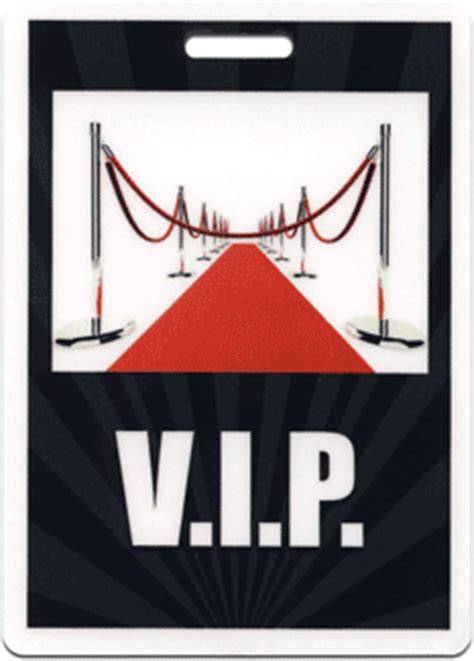 Vip Badges Template Pictures To Pin On Pinterest Pinsdaddy Vip Badge Template