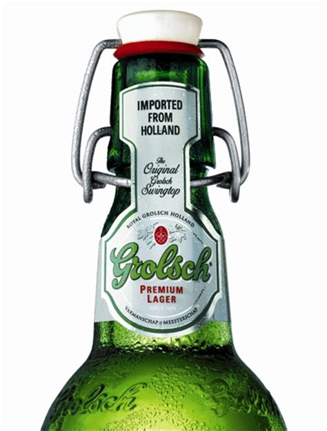 swing top grolsch redroots local goodness december 2010