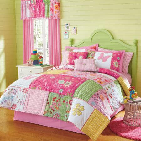 kids daybed comforter sets girls bedding sets ensemblekids bedding girls