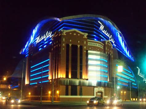 motor city casino detroit 100 motorcity casino hotel tantalize your taste buds at