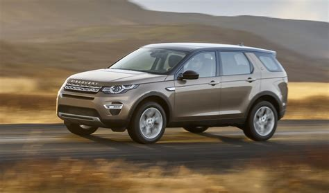 land rover discovery sport 2016 2016 land rover discovery sport drive page 3