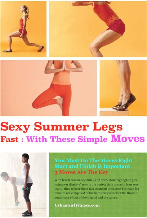 healthy fats to get lean lean summer legs exercises to get rid of from legs