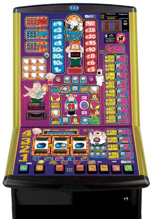 fruit machine uk wall mounted touchscreen digital mp3 jukebox home use