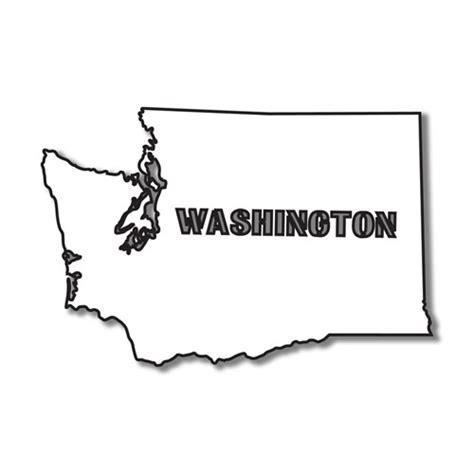 scrapbook customs united states collection washington