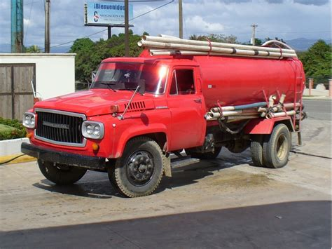 nissan diesel trucks nissan diesel tanker nissan diesel ud trucks