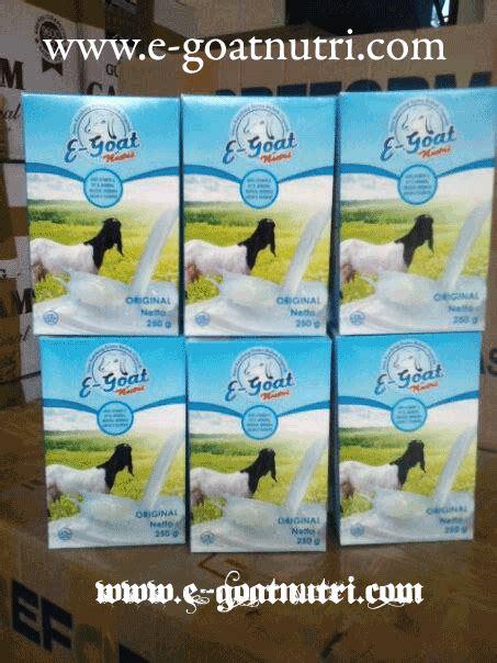 susu kambing etawa  bayi  balita   susu