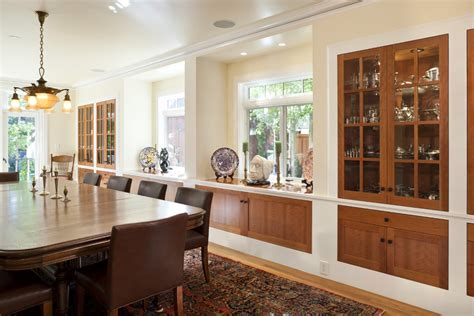 dining room cabinet ideas dining room wall cabinet ideas 187 dining room decor ideas