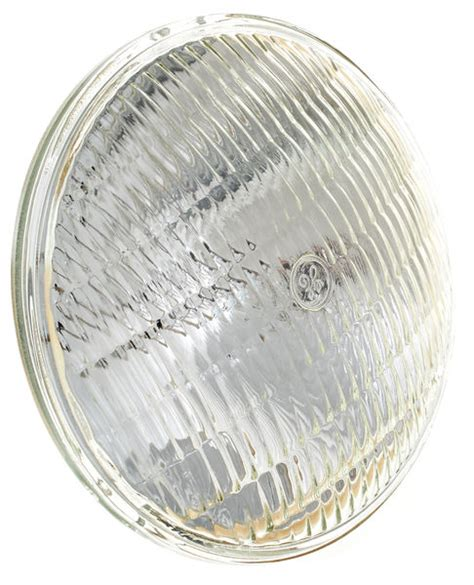 ge 300 led lights ge lighting par56 300 watts mfl thomann