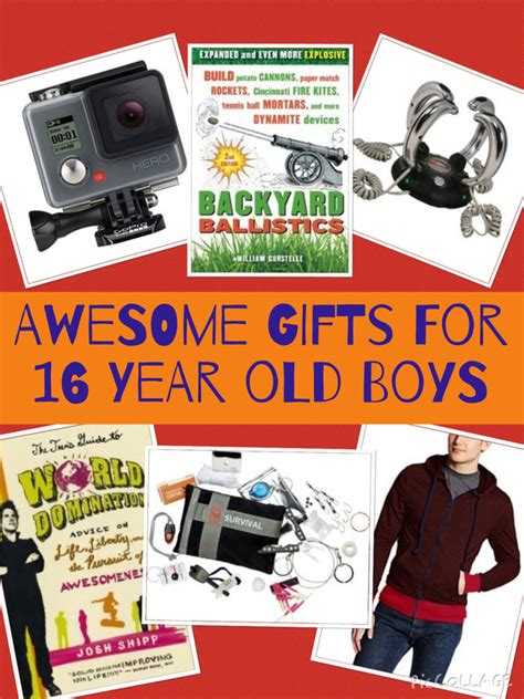 brst christmas gifts for 16 year ild best gifts for 17 year boys best gifts for boys