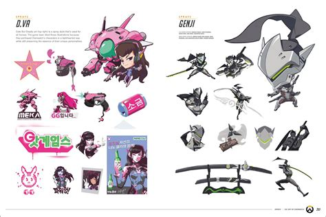 the art of overwatch 1506703674 galleon the art of overwatch