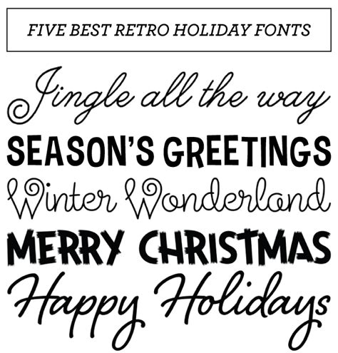 printable font words 14 christmas script font images machine embroidery