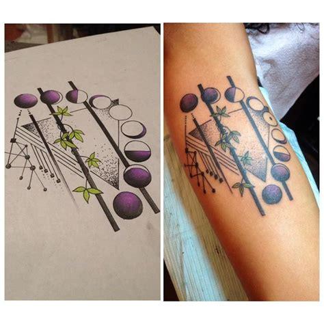 fleetwood mac tattoo fleetwood mac search tattoos 4 u me