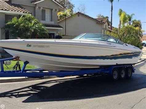 used formula boats for sale used formula 312 fastech boats for sale boats