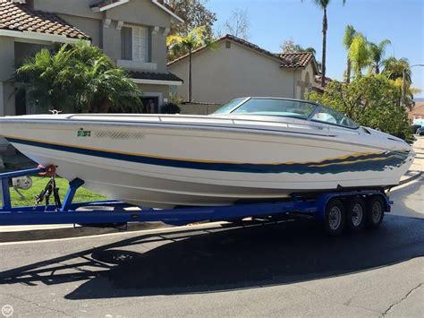 formula boats used used formula 312 fastech boats for sale boats