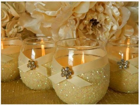 bridal shower decorations pictures 33 beautiful bridal shower decorations ideas table