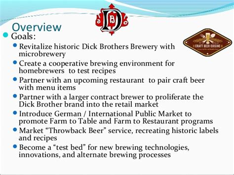 brewery business plan template free brewery business plans thejudgereport674 web fc2