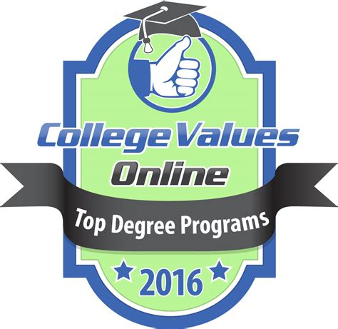 online degree programs study in the usa international best online psychology degree top values plato online