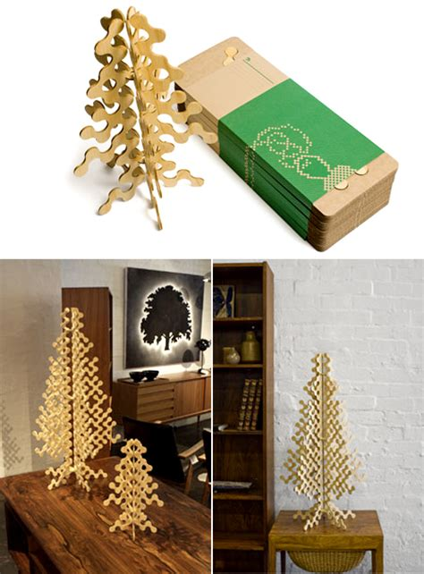 buro tree tree by buro the style files