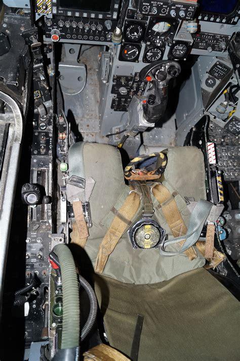 everett aero harrier gr simulator  sale