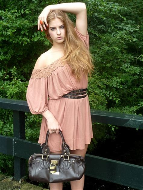 Rosekasm Dress lara roskam noa dress clo 233 brown bag days lookbook