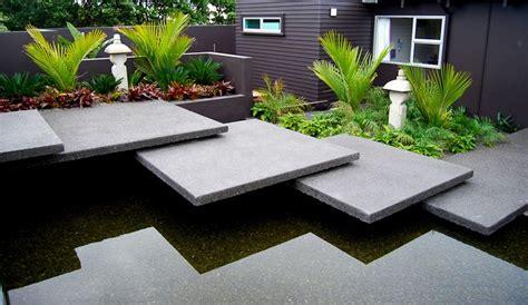 modern backyard landscape design modern landscape design gardening flowers 101 gardening