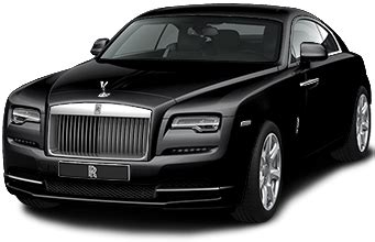 bentley front png 2018 rolls royce wraith incentives specials offers in