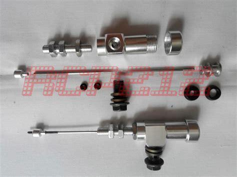 Kopling Hidrolik Master Hydraulic Clutch jual masterpum stut kopling hidrolik rcp hydraulic