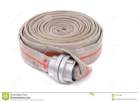 Sex file hose
