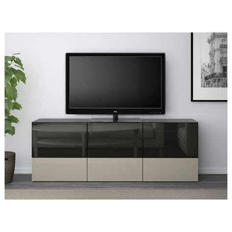 best 197 tv bench with glass tv bench 28 images element wood and glass tv