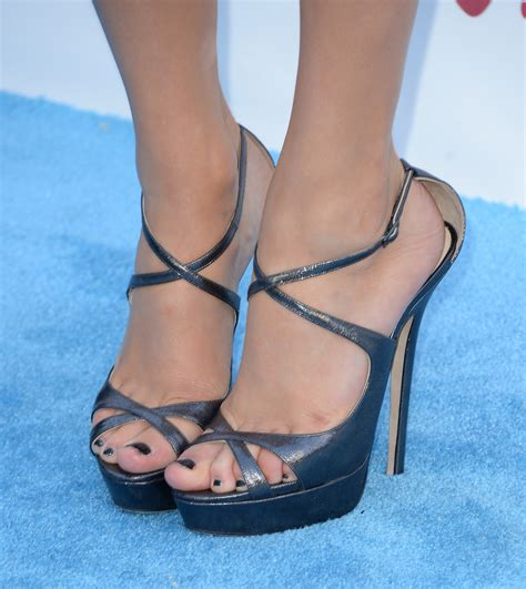 taylor swift cat heels taylor swift heels bing images