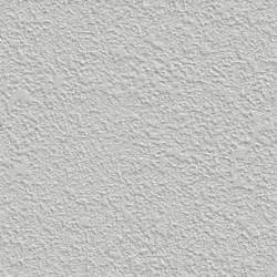 wall texture seamless high resolution seamless textures seamless wall white