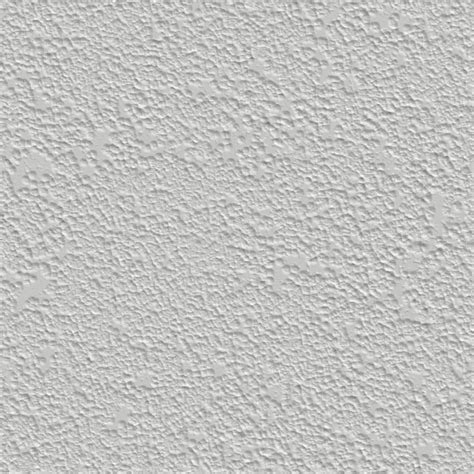 textured wall paint high resolution seamless textures seamless wall white paint stucco plaster texture