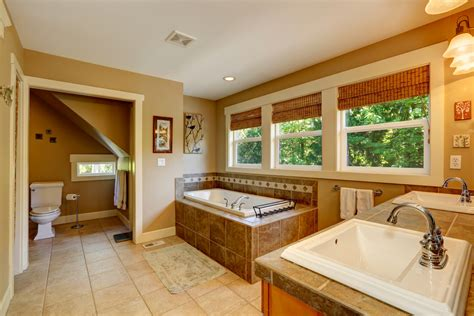 earth tone bathroom designs 127 luxury bathroom designs part 2
