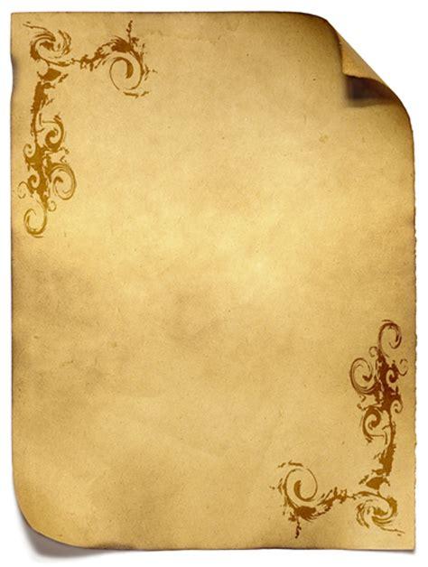imagenes de amor y amistad pergaminos en blanco imagenes de amor y amistad pergaminos para escribir