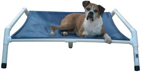hammock dog bed hammock dog beds hammock pet beds and hammock dog beds