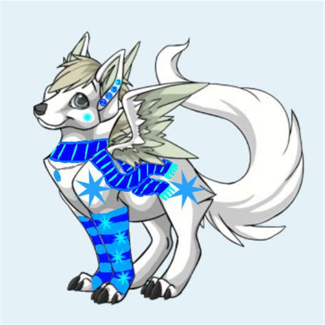 tattoo maker for ovipets top wonder pets the images for pinterest tattoos