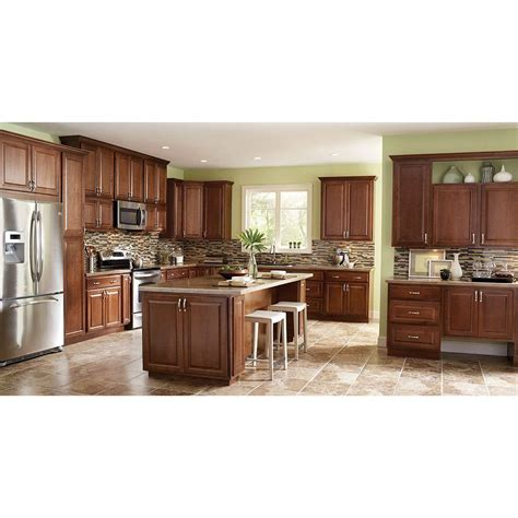 Home Depot Kitchen Furniture Kitchen Cabinets Design Home Depot Picture Ideas Idea Assemble Lowes Design Home Depot Picture