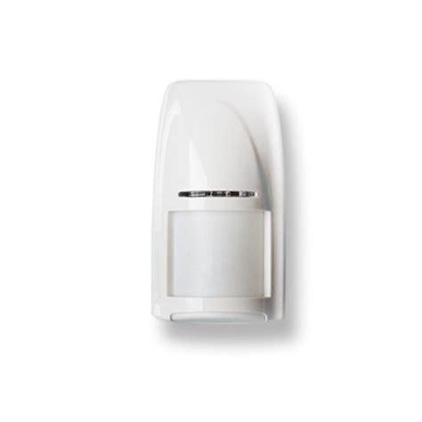 lada infrarossi prezzi lade con sensori di movimento relco rn0400 sensore di