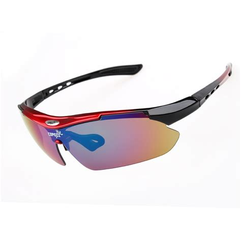 womens cycling sunglasses review raposo walled