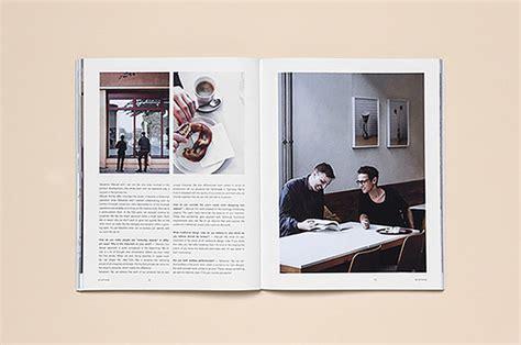 Kinfolk Volume 18 kinfolk volume 18 the design issue papercut
