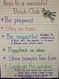 help club for the wise books 1000 images about book clubs on book clubs