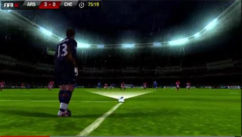 fifa 2011 apk android fifa 12 for android