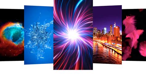 hot live themes live wallpapers for me custom animated themes and