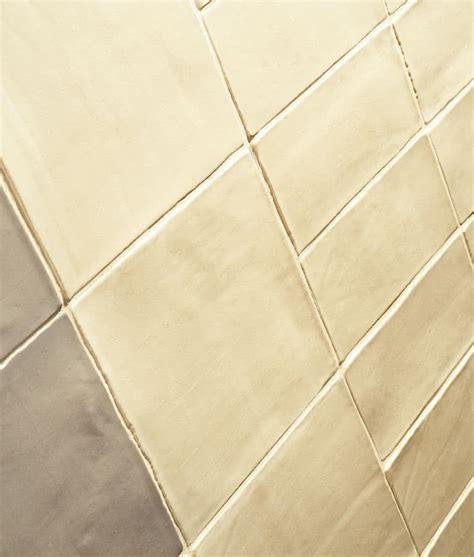 piastrelle elios piastrella in ceramica bianco elios epoque 66 24 mq