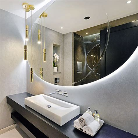 bespoke bathroom mirrors 85 bespoke bathroom mirrors bespoke bathroom mirror in
