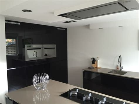 tieleman keukens reclame keukenconcurrent keukens 416 ervaringen reviews en