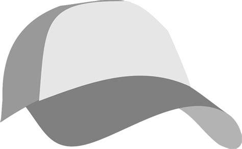 Topi Trucker Tntt I School free vector graphic baseball cap baseball cap grey free image on pixabay 156528