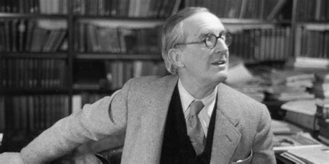 tolkien biography film j r r tolkien movie will give glimpse into famous fantasy